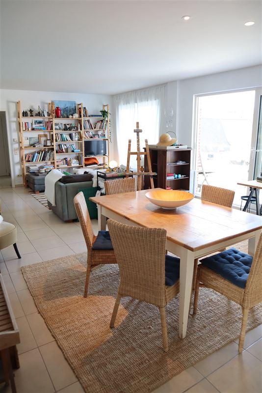 Foto 5 : Appartement te 3800 SINT-TRUIDEN (België) - Prijs € 345.000