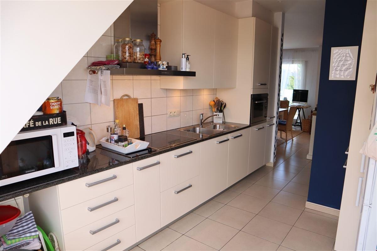 Foto 6 : Appartement te 3800 SINT-TRUIDEN (België) - Prijs € 345.000