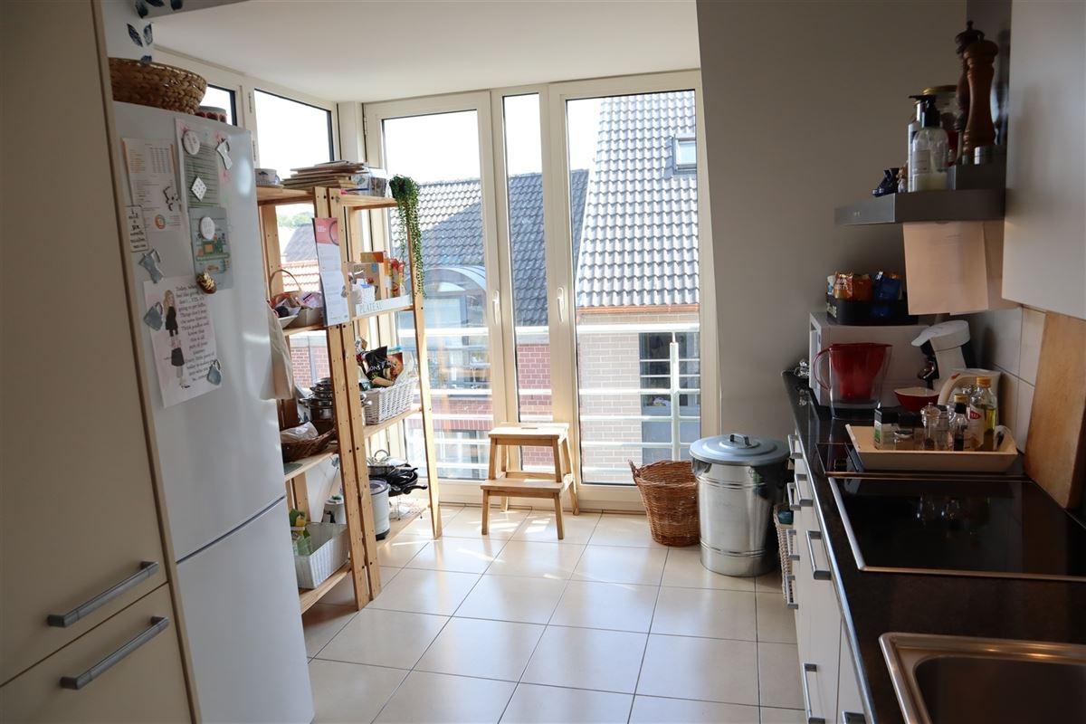 Foto 7 : Appartement te 3800 SINT-TRUIDEN (België) - Prijs € 345.000