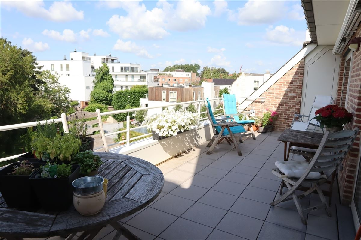 Foto 8 : Appartement te 3800 SINT-TRUIDEN (België) - Prijs € 345.000