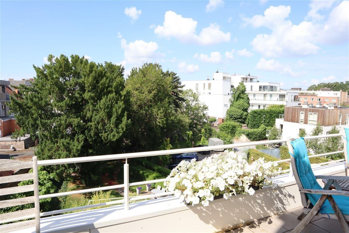 Foto 9 : Appartement te 3800 SINT-TRUIDEN (België) - Prijs € 345.000