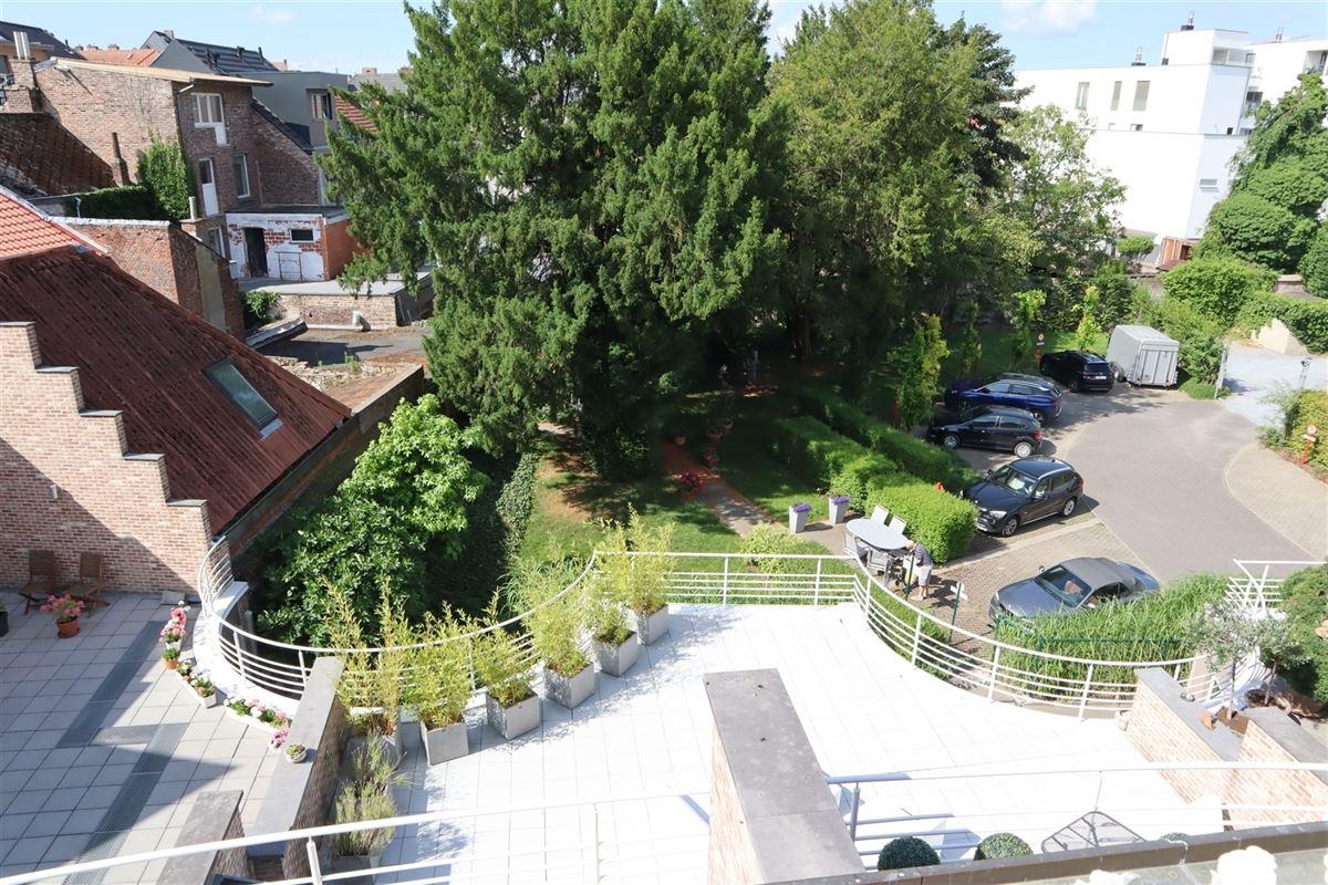 Foto 10 : Appartement te 3800 SINT-TRUIDEN (België) - Prijs € 345.000