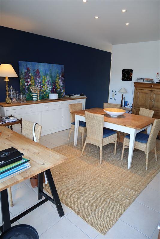Foto 11 : Appartement te 3800 SINT-TRUIDEN (België) - Prijs € 345.000