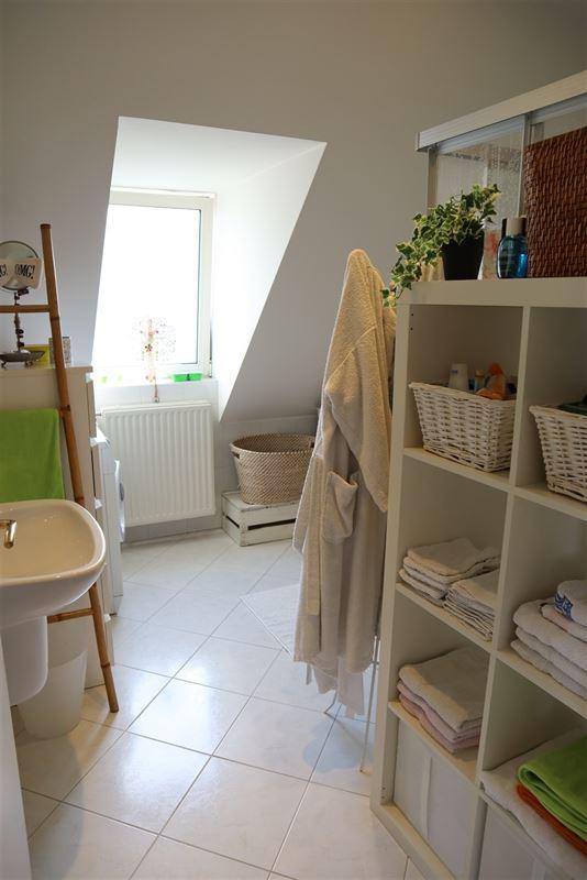 Foto 12 : Appartement te 3800 SINT-TRUIDEN (België) - Prijs € 345.000