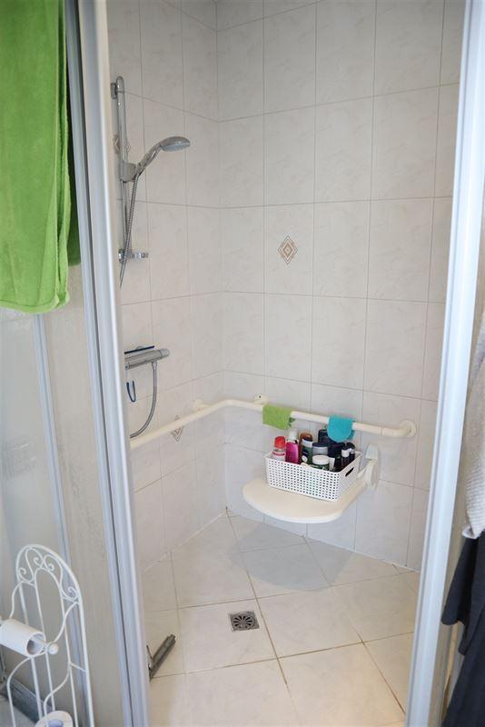 Foto 13 : Appartement te 3800 SINT-TRUIDEN (België) - Prijs € 345.000
