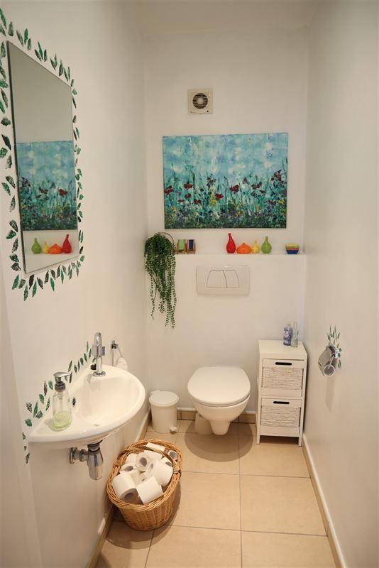 Foto 14 : Appartement te 3800 SINT-TRUIDEN (België) - Prijs € 345.000