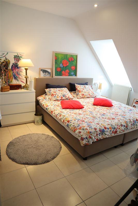 Foto 15 : Appartement te 3800 SINT-TRUIDEN (België) - Prijs € 345.000
