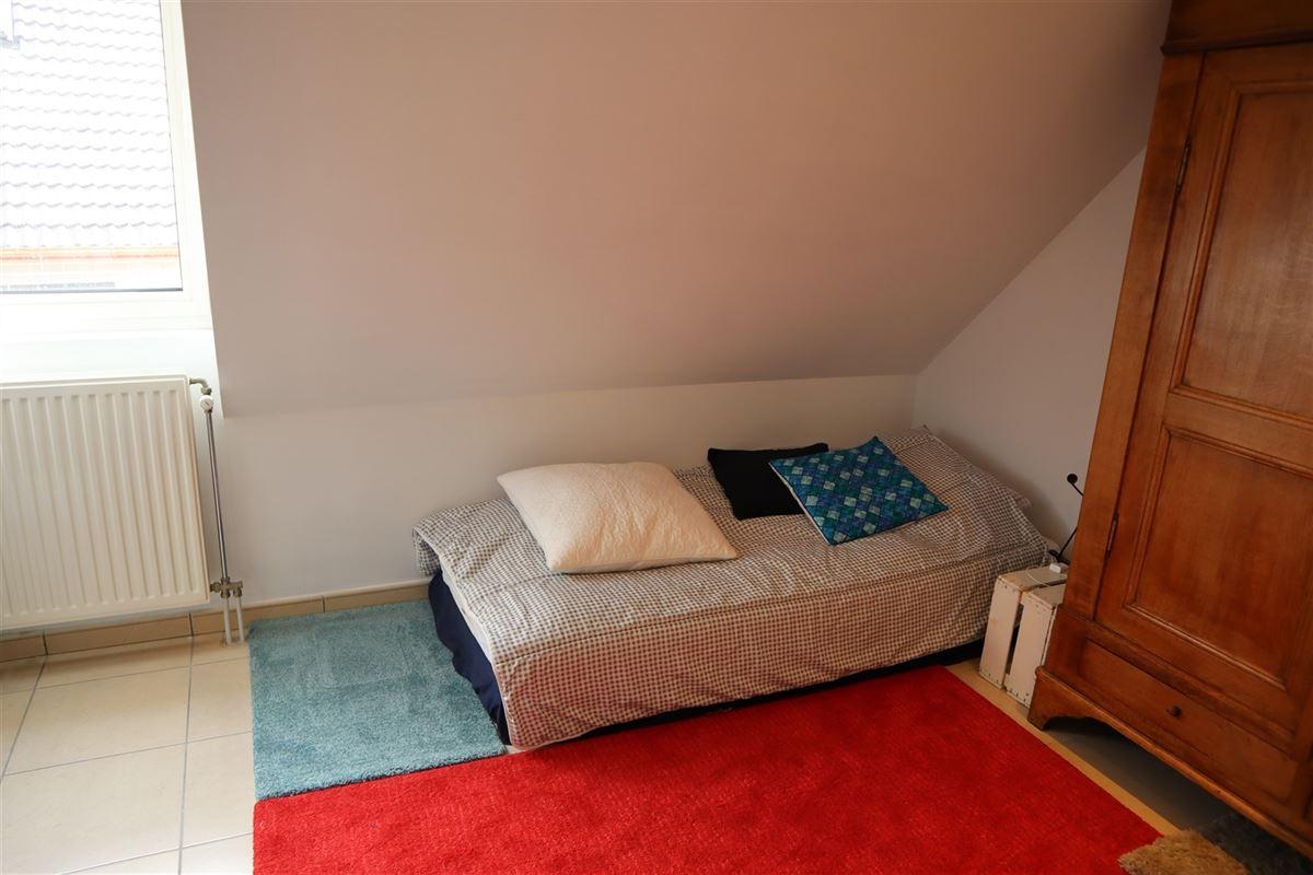 Foto 16 : Appartement te 3800 SINT-TRUIDEN (België) - Prijs € 345.000