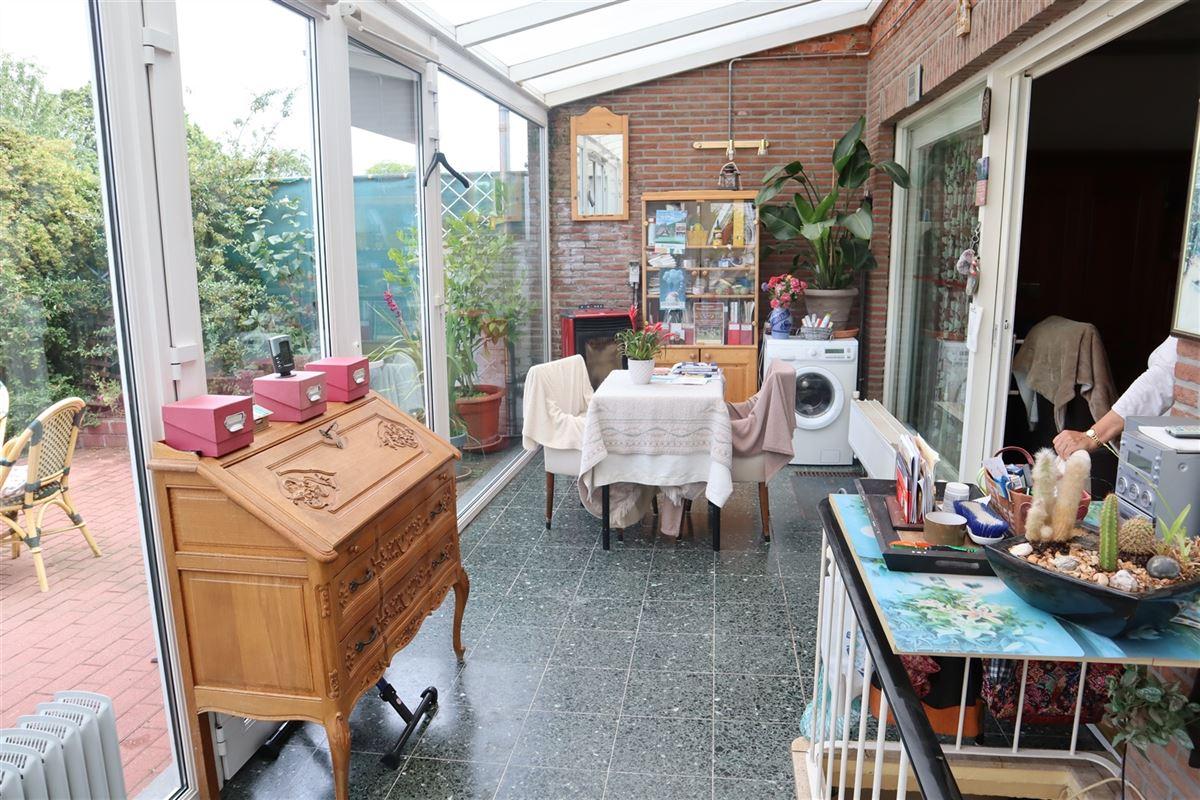 Foto 9 : Woning te 3800 SINT-TRUIDEN (België) - Prijs € 250.000