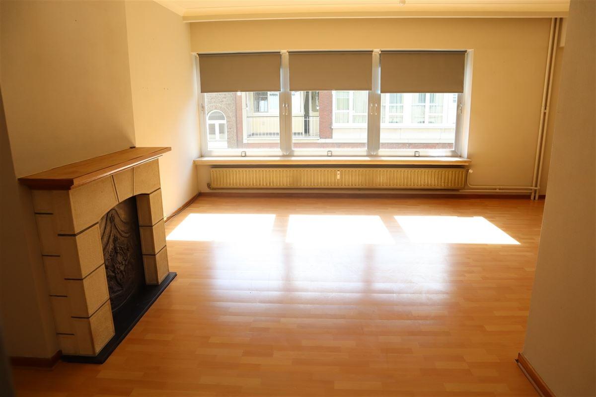 Foto 1 : Appartement te 3800 SINT-TRUIDEN (België) - Prijs € 147.500