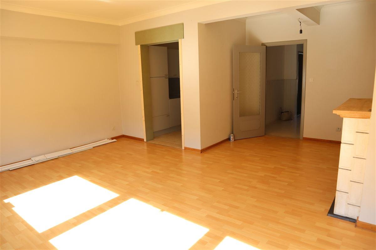 Foto 2 : Appartement te 3800 SINT-TRUIDEN (België) - Prijs € 147.500