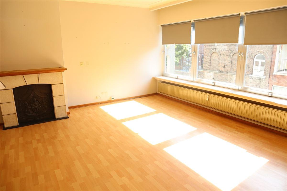Foto 3 : Appartement te 3800 SINT-TRUIDEN (België) - Prijs € 147.500