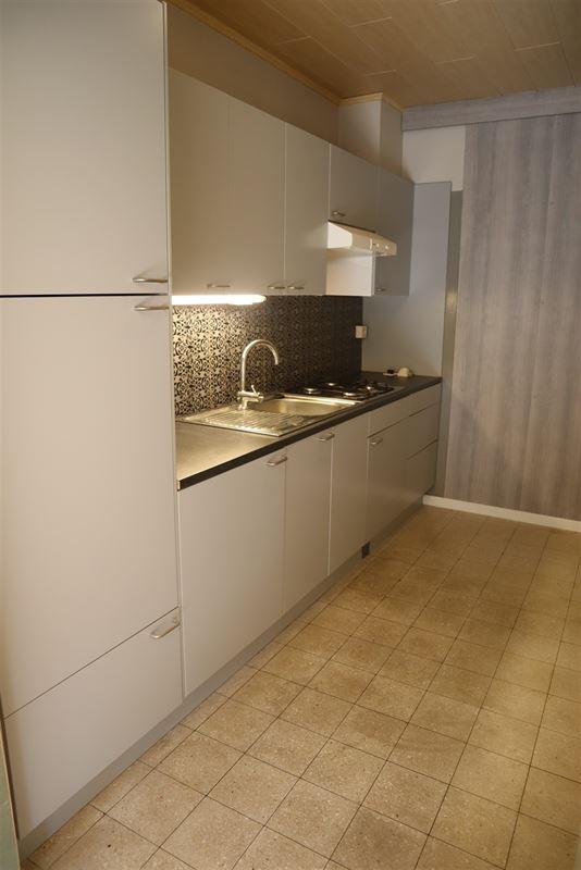 Foto 4 : Appartement te 3800 SINT-TRUIDEN (België) - Prijs € 147.500