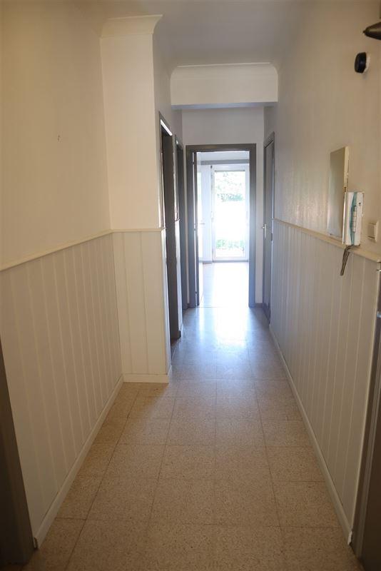 Foto 5 : Appartement te 3800 SINT-TRUIDEN (België) - Prijs € 147.500