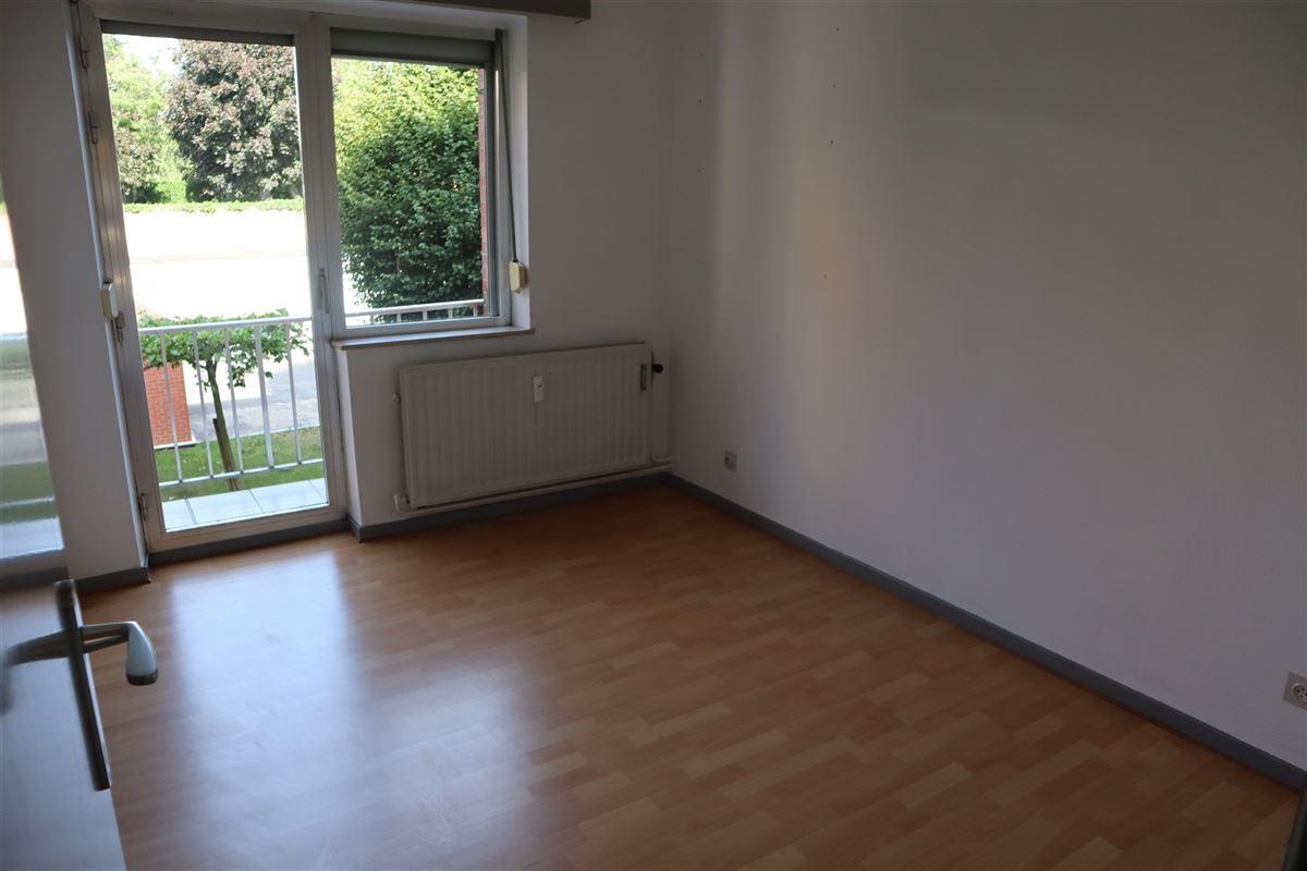 Foto 6 : Appartement te 3800 SINT-TRUIDEN (België) - Prijs € 147.500