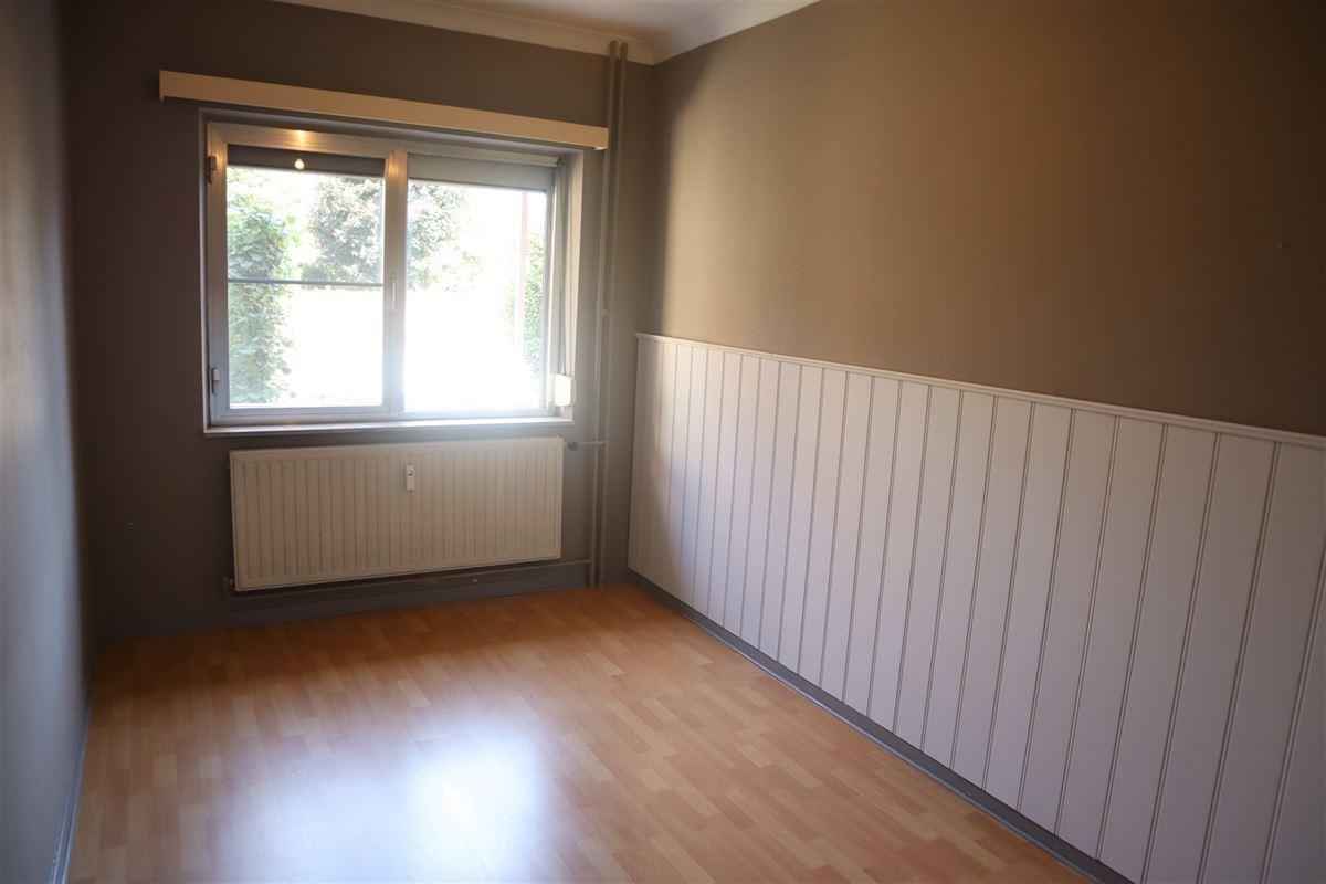Foto 7 : Appartement te 3800 SINT-TRUIDEN (België) - Prijs € 147.500
