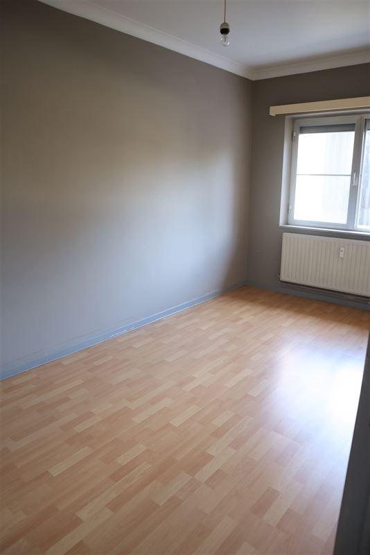 Foto 8 : Appartement te 3800 SINT-TRUIDEN (België) - Prijs € 147.500