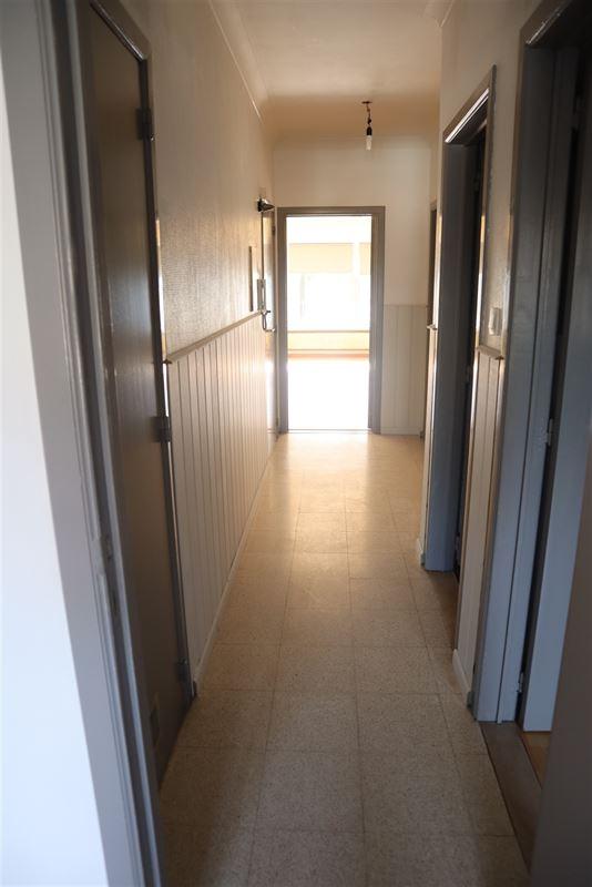 Foto 9 : Appartement te 3800 SINT-TRUIDEN (België) - Prijs € 147.500