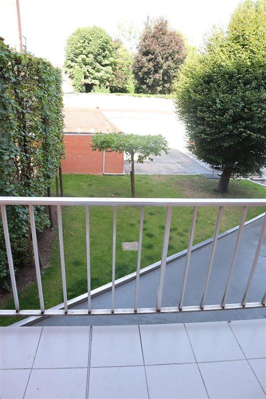 Foto 10 : Appartement te 3800 SINT-TRUIDEN (België) - Prijs € 147.500