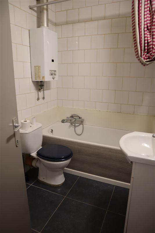Foto 11 : Appartement te 3800 SINT-TRUIDEN (België) - Prijs € 147.500