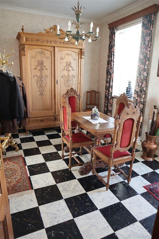 Foto 10 : Woning te 3806 VELM (België) - Prijs € 179.000