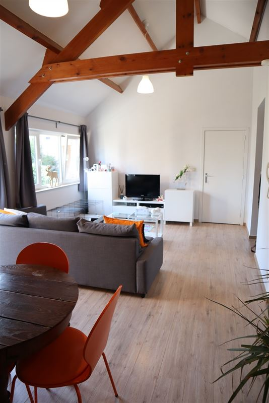 Foto 2 : Penthouse te 3800 SINT-TRUIDEN (België) - Prijs € 174.000