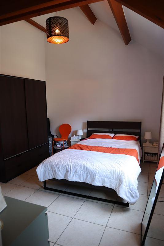 Foto 6 : Penthouse te 3800 SINT-TRUIDEN (België) - Prijs € 174.000