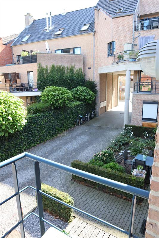 Foto 11 : Penthouse te 3800 SINT-TRUIDEN (België) - Prijs € 174.000