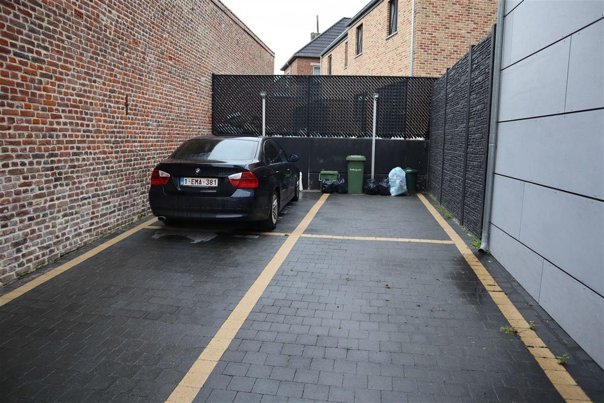 Foto 12 : Woning te 3891 BORLO (België) - Prijs € 247.000