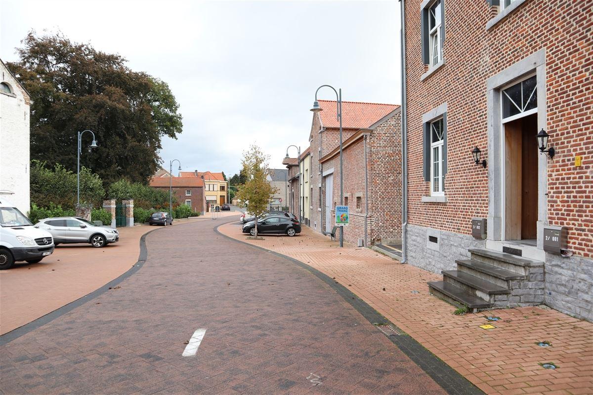 Foto 14 : Woning te 3891 BORLO (België) - Prijs € 247.000