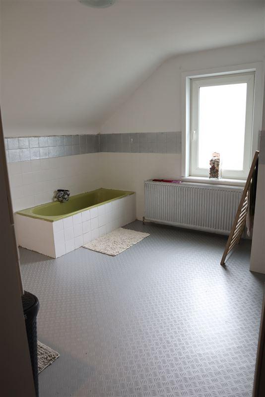 Foto 8 : Woning te 3800 SINT-TRUIDEN (België) - Prijs € 289.000