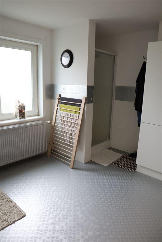 Foto 9 : Woning te 3800 SINT-TRUIDEN (België) - Prijs € 289.000