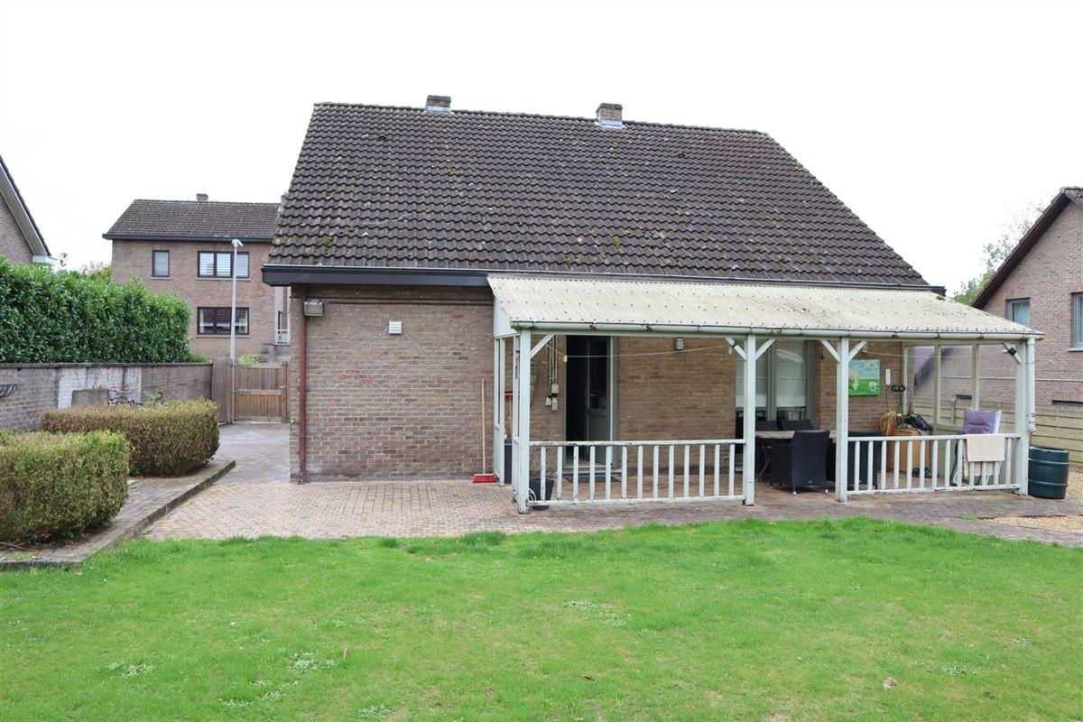 Foto 15 : Woning te 3800 SINT-TRUIDEN (België) - Prijs € 289.000