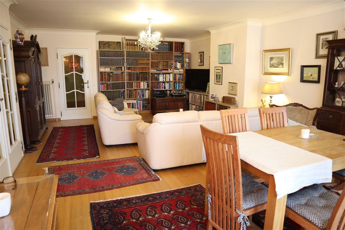 Foto 1 : Appartement te 3500 HASSELT (België) - Prijs € 189.000
