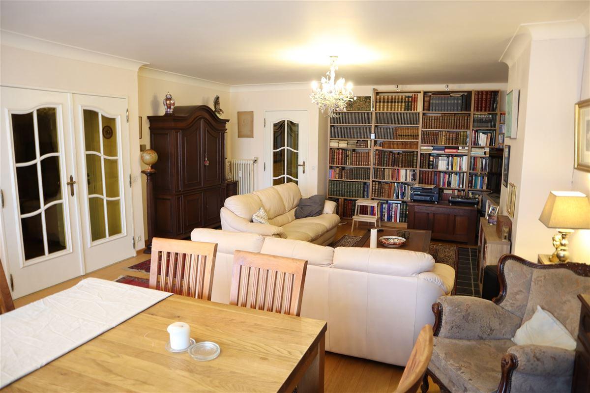 Foto 2 : Appartement te 3500 HASSELT (België) - Prijs € 189.000