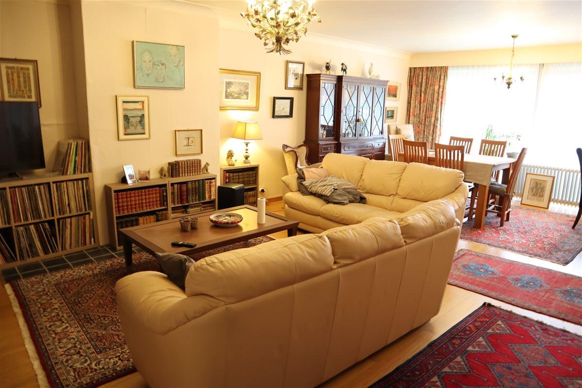 Foto 3 : Appartement te 3500 HASSELT (België) - Prijs € 189.000