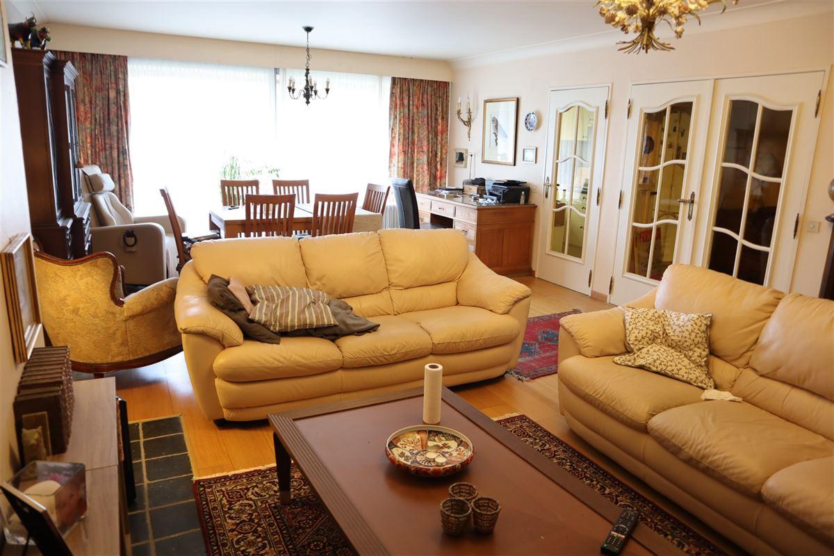 Foto 4 : Appartement te 3500 HASSELT (België) - Prijs € 189.000