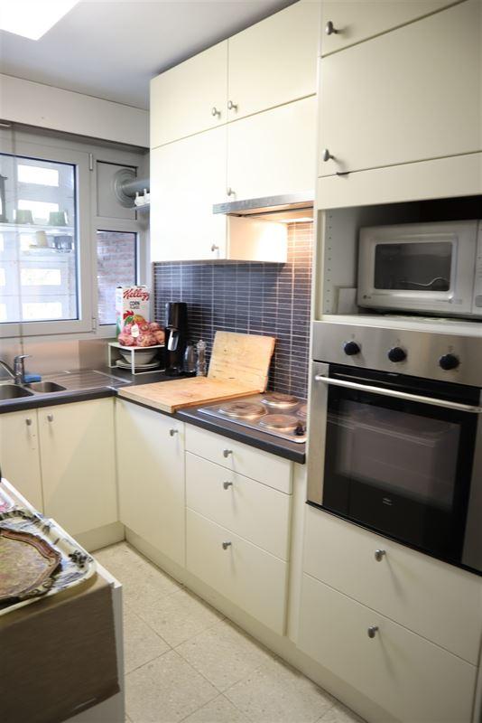Foto 5 : Appartement te 3500 HASSELT (België) - Prijs € 189.000