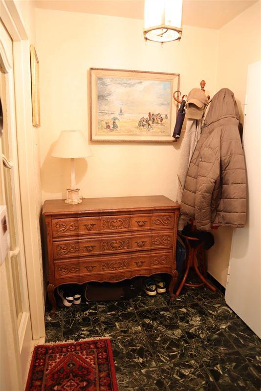 Foto 6 : Appartement te 3500 HASSELT (België) - Prijs € 189.000