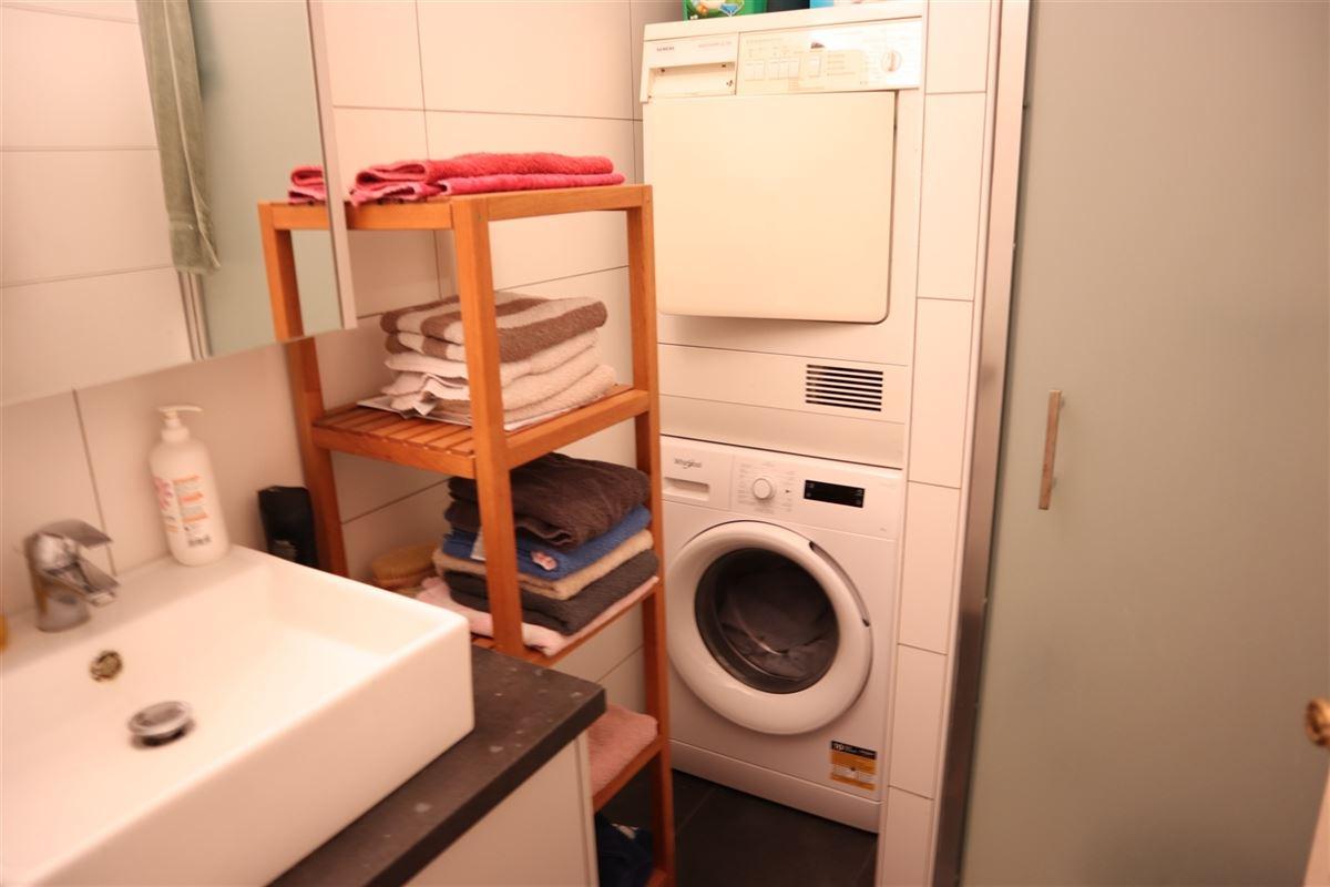 Foto 7 : Appartement te 3500 HASSELT (België) - Prijs € 189.000