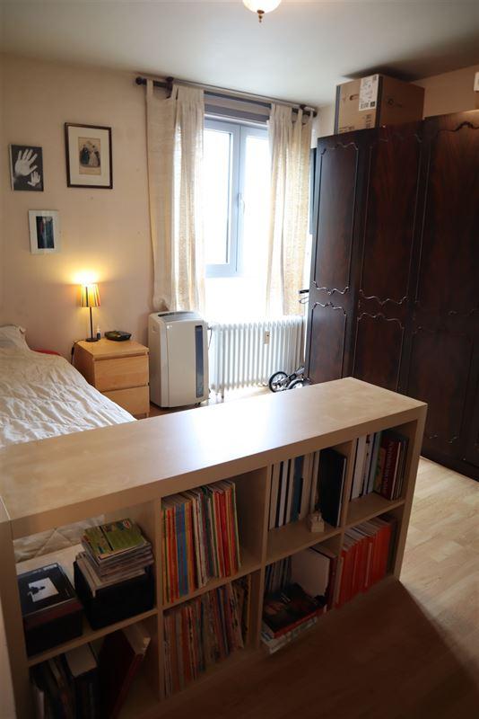 Foto 8 : Appartement te 3500 HASSELT (België) - Prijs € 189.000