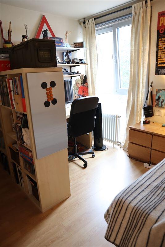 Foto 9 : Appartement te 3500 HASSELT (België) - Prijs € 189.000