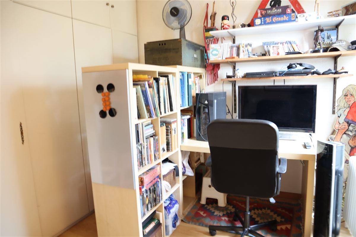 Foto 10 : Appartement te 3500 HASSELT (België) - Prijs € 189.000