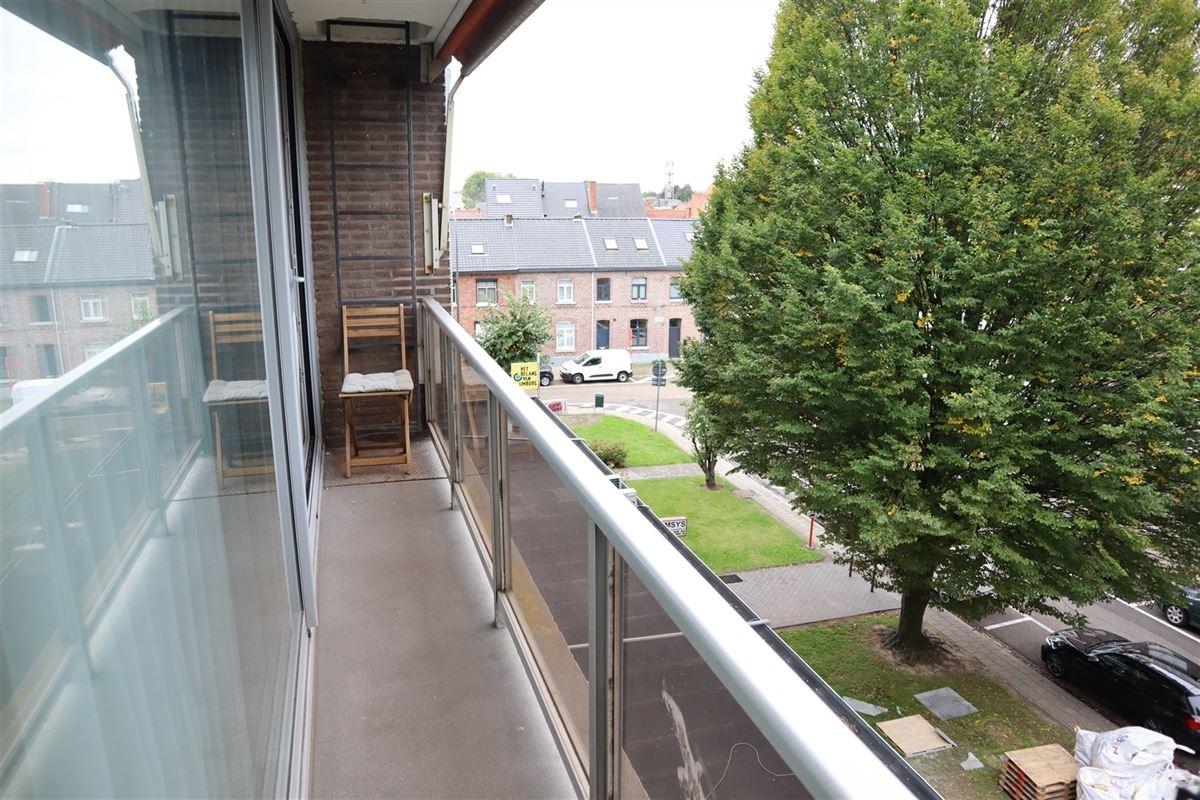 Foto 11 : Appartement te 3500 HASSELT (België) - Prijs € 189.000