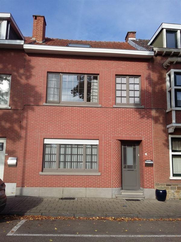 Foto 1 : Woning te 3800 SINT-TRUIDEN (België) - Prijs € 249.000