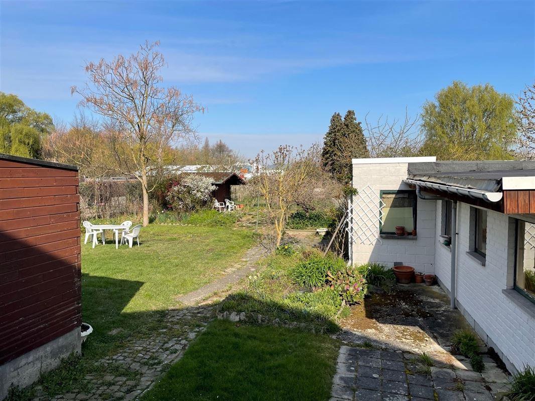 Foto 16 : Woning te 3800 SINT-TRUIDEN (België) - Prijs € 235.000