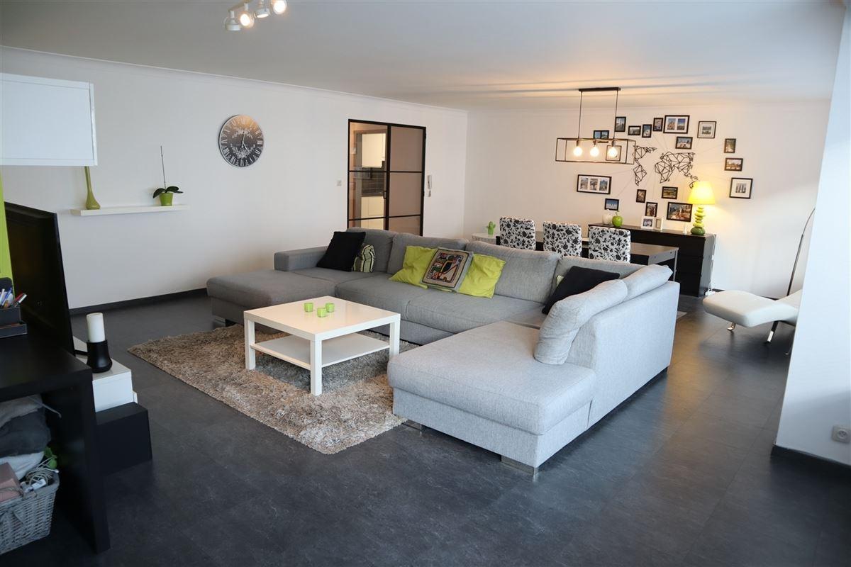 Foto 1 : Appartement te 3800 SINT-TRUIDEN (België) - Prijs € 199.000