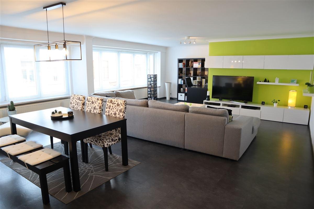 Foto 2 : Appartement te 3800 SINT-TRUIDEN (België) - Prijs € 199.000