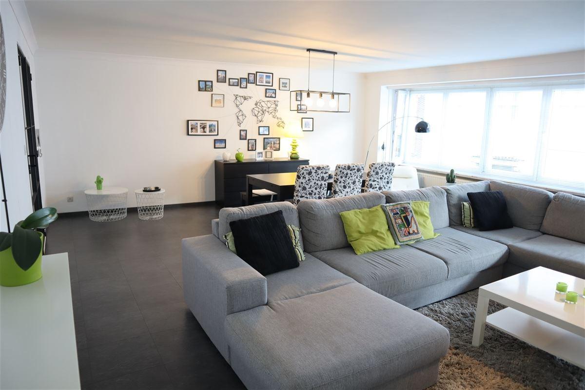 Foto 3 : Appartement te 3800 SINT-TRUIDEN (België) - Prijs € 199.000