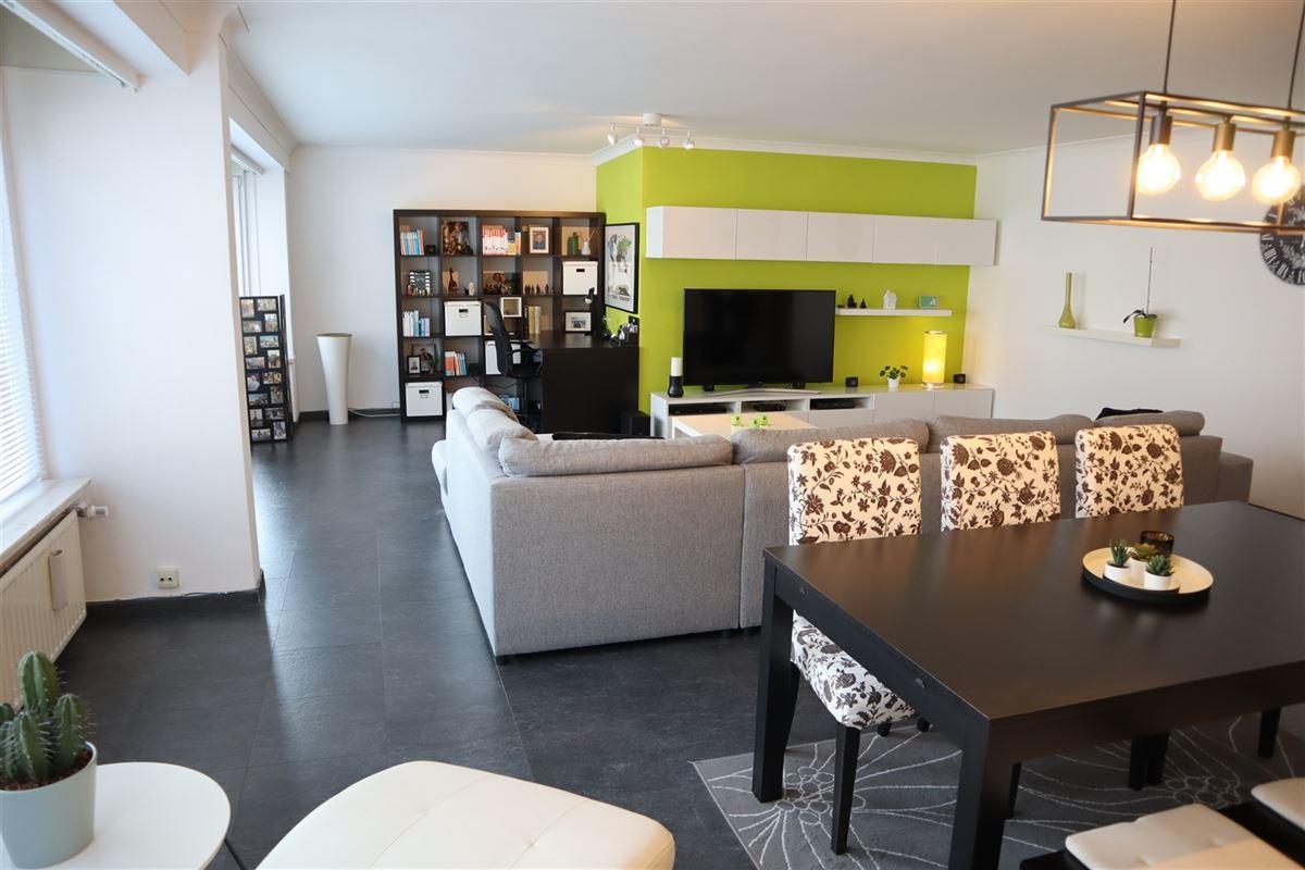 Foto 4 : Appartement te 3800 SINT-TRUIDEN (België) - Prijs € 199.000